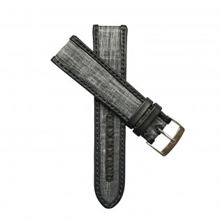 Watchstrap HYERES