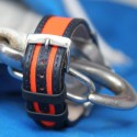 Watchstrap GROIX