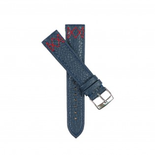 Bracelet de montre DINARD