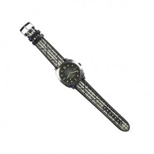 Bracelet de montre LA ROCHELLE