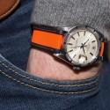 Bracelet de montre OUESSANT