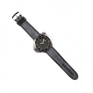 Watchstrap CARANTEC