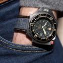 Bracelet de montre CARANTEC