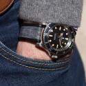 Bracelet de montre HYERES