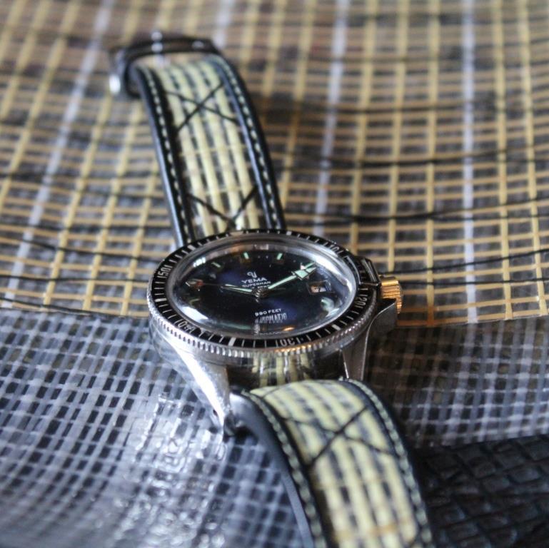 bracelet la rochelle